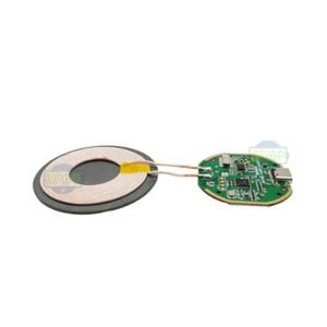 Wireless Charger PCBA