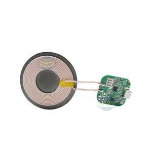 QI Wireless Charging PCBA