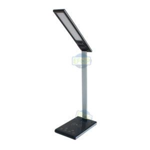 Bedside Lamp Wireless Charging