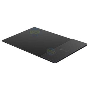 Mouse Pad Wireless Charging