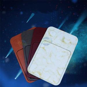 mouse pad qi charger
