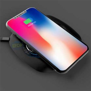 top 5 wireless chargers for iphone x