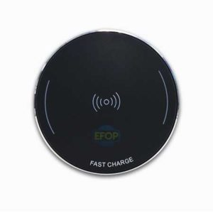 top rated wireless iphone charger