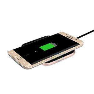 wireless charging iphone 11