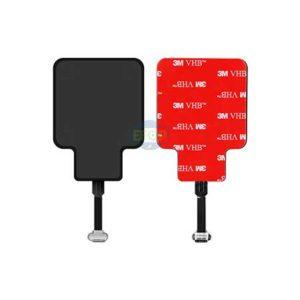 best wireless charging receiver