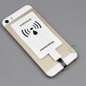 best type c wireless charging receiver