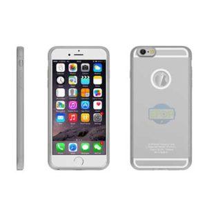 iphone 5 qi case
